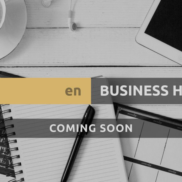enBUSINESS-HUB