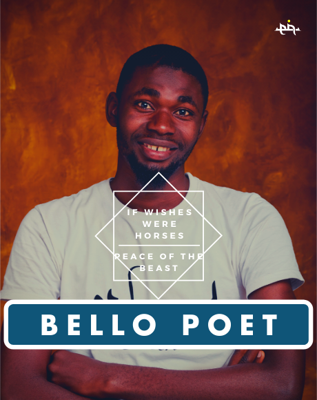 BELLO POET